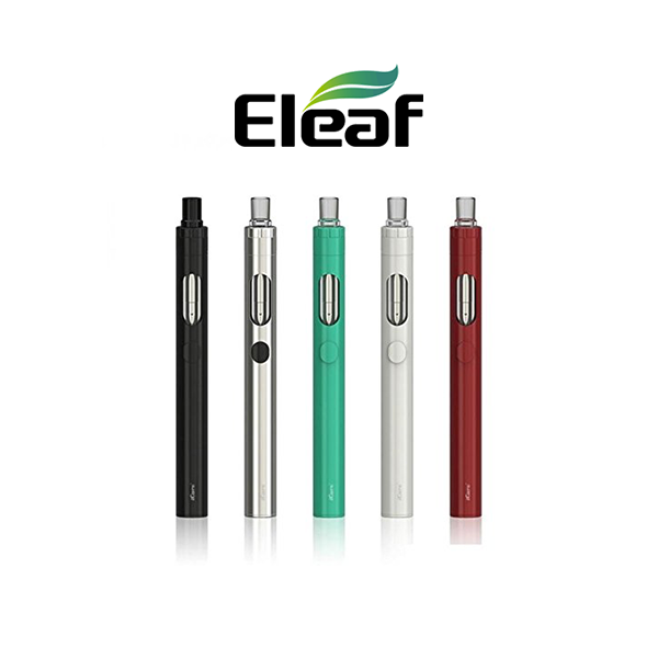 Eleaf iCare 160 kit