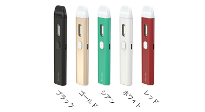 Eleaf iCare solo kit
