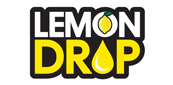 LemonDrop